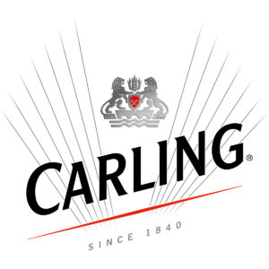 1417085122-carling-logo-with-crest-on-white-1200
